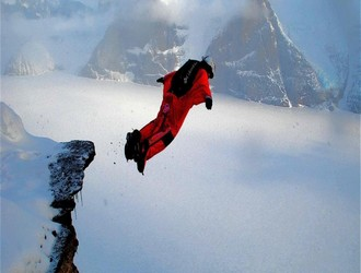 broad-peak-sport-extreme-aventure
